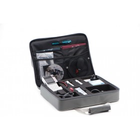 Huntleigh Dopplex® DMX Ankel- arm- och tåtryckspaket