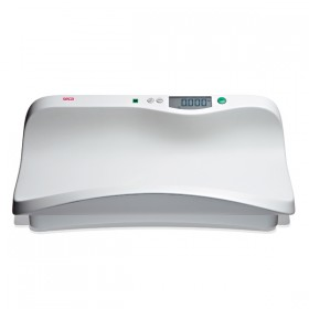 seca 376 wireless Klass III