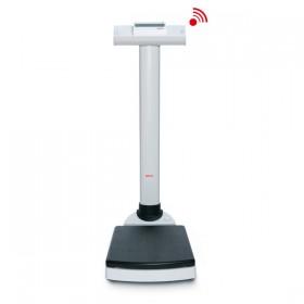 seca 704 wireless Klass III