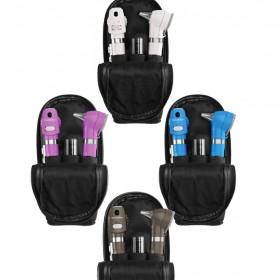 Welch Allyn Pocket LED Set