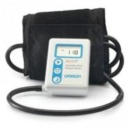 omron M24/7 blodtrycksmätare