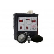 Blodtrycksmätare TriCUFF® med Welch Allyn DS55