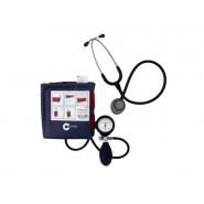 TriCUFF® med DS54 och Littmann Lightweight stetoskop