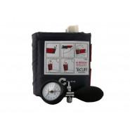 Blodtrycksmätare TriCUFF® med Welch Allyn DS54