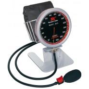 TriCUFF med WA Maxi-Stabil 3 bordsmanometer