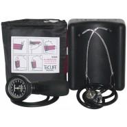Manuellt blodtryckspaket