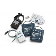 Blodtrycksmätare Welch Allyn ABPM 7100 komplett