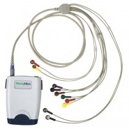 Welch Allyn Cardio Perfect PRO Vilo-EKG