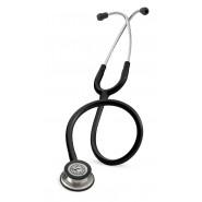 Stetoskop Littmann Classic III, student