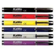KaWe Cliplight pennlampa