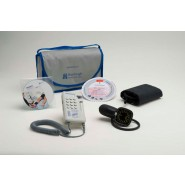 Huntleigh Dopplex® PAD- Perifer artärsjukdoms-Kit