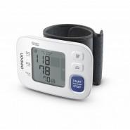 Blodtrycksmätare Omron RS4 inkl. en fri kalibrering