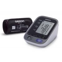 Blood Pressure Monitor Omron M7 Intelli IT