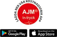 AJM app