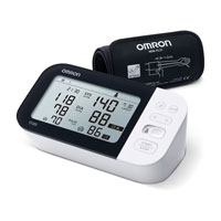 Omron M7 Intelli IT-AFIB