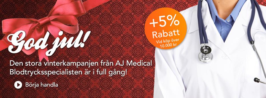 AJ Medical